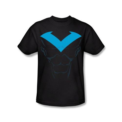 Batman - Nightwing Costume T-Shirt Size L