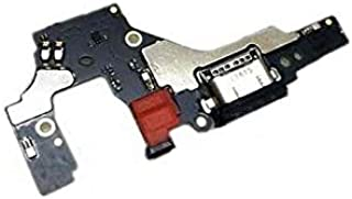 REFIXIT Replacement Flex Cable Charging Compatible For HUAWEI P9 PLUS