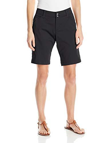 Women's Petite Shorts