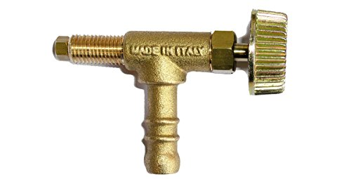 Rubinetto FORNELLONE GPL 96 FDA 96