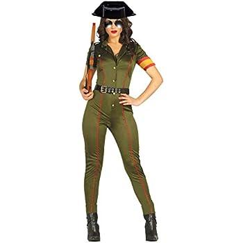 Disfraz de Picoleta: Amazon.es: Ropa y accesorios