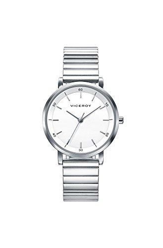 Reloj Viceroy - Mujer 40948-07