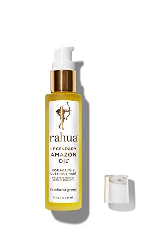 Rahua Legendary Amazon Oil, 1.6 Fl Oz