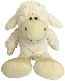 Best cute fluffy sheep Reviews