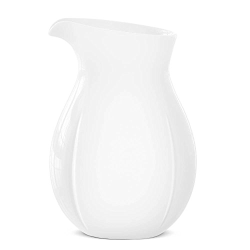 Rosendahl Pichet 20565 Blanc