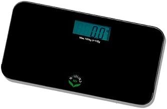 portable scale