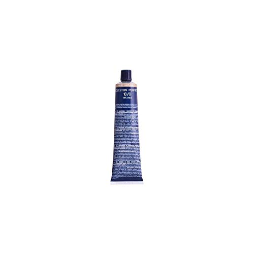 Wella Koleston Perfect Me+ 10/0 Pure Naturals 60ml