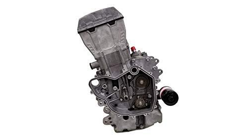 Polaris RZR 570 & Ranger 570 12-17 Long Block Engine Motor Rebuilt