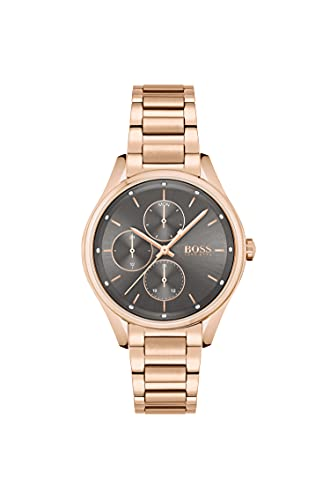 Hugo BOSS Reloj de Pulsera 1502603