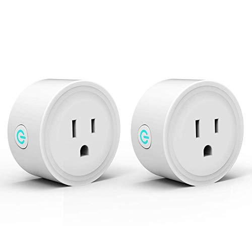electrodomésticos inteligentes fabricante OIOSEN