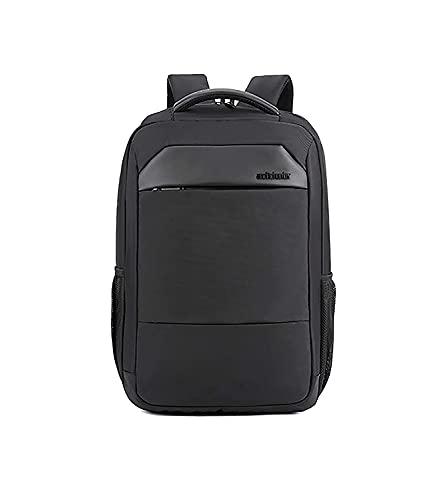 AH Arctic Hunter Slim Laptop Backpack Fit 15.6 inch Business...