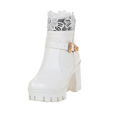 boots donna stivaletti aperti in punta stivale basso moto stivaletti donna tacco estivi short boots for women black