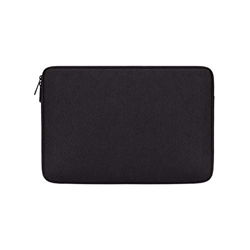 Bolsa Impermeable De La Manga del Ordenador Portátil 15.6 Funda para Apple MacBook Air Pro 11 13 15 13.3 Pulgadas Cuaderno para El Soporte para El iPad DELL Casos Tablet Lap Bag