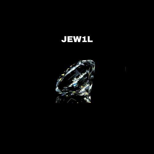 Jewil