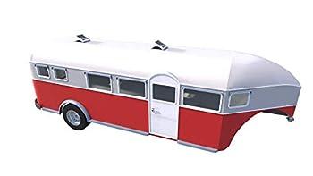 Best camper trailer plans Reviews