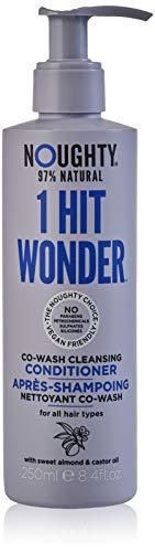 Noughty 1 Hit Wonder Cleansing C