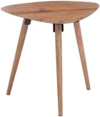 Basse Opjet Table 50x50Cuisineamp; Maison Grise eEH92WYDI