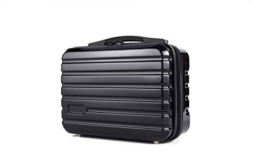XuBa E/VA duro Shell portátil bolsa de viaje estuche para FI/MI X8 SE Drone RC piezas negro