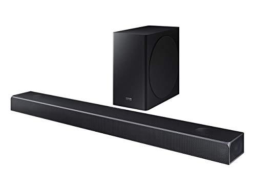 Samsung Harman Kardon HW-Q80R Samsung Acoustic Beam Q80R Series Soundbar - (Renewed)