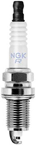 NGK Bujía 1134 NGK-BR8HS-10