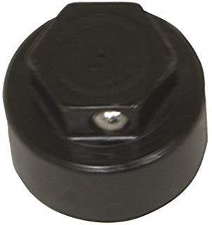 Lisle 59140 Adaptateur pour outil à courroie serpentine 19 mm