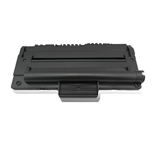 GBY tonercartridge, eenvoudig te monteren printer tonercartridge, geschikt voor Fuji Xerox 3119 tonercartridge XEROX WorkCentre printercartridge 013R00625 voor Xerox CWAAA0713 3119 WC3119 toner