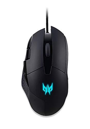 Acer Predator Cestus 315