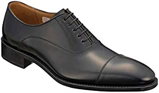 [リーガル] 315R 315RBD ストレートチップ メンズ ビジネスシューズ 靴