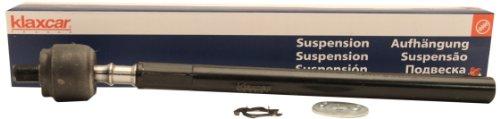 Klaxcar 47142Z - Tirante de suspensión