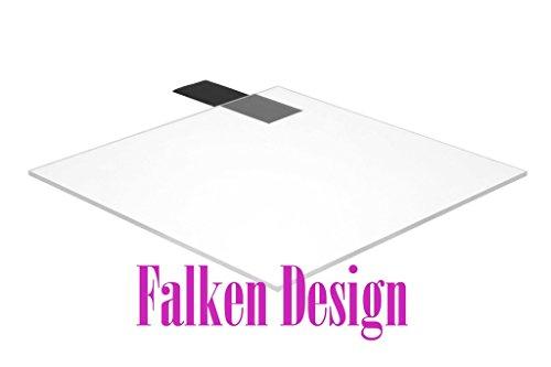 way to cut plexiglasses Falken Design: 30