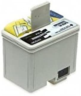 Amazon.es: Latuacartuccia - Impresoras / Impresoras y accesorios ...