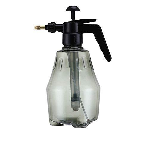 daidai Sprühflasche Yfj101603 B1.5L Yhj101603 B1.5LHaushaltsreinigung Gießkanne Hausgarten Sprinkler Gartenbewässerung Sprühflasche