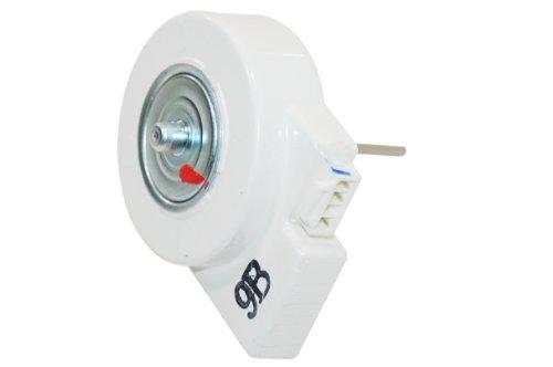 Samsung Moteur de ventilateur pour réfrigérateur congélateur Numéro de pièce d'origine DA3100020M