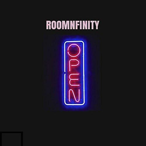 Roomnfinity