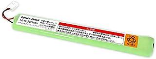 安くて良い[Actual capacity high]ブラザーブラザーPocketJetPJ-623 663 673 PA-BT-500 ..買う