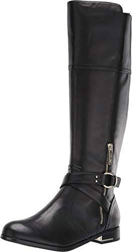 NINE WEST Linore Black 7