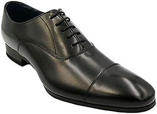 [リーガル] 21VRBC 21VR BC メンズ ビジネスシューズ ストレートチップ 靴 正規品