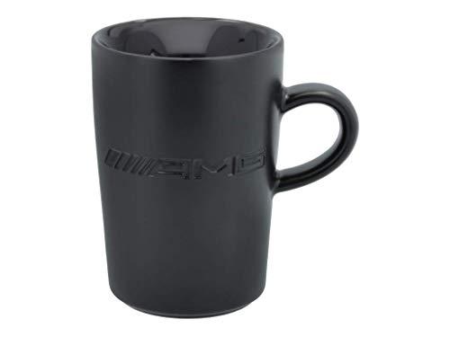 Mercedes-Benz AMG original Kaffeebecher, Kaffeetasse, Becher, Tasse