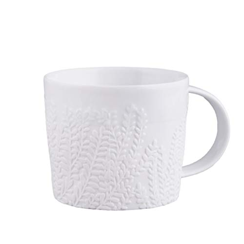 Mix & Match. Tasse Ranken