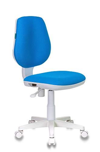 Hype Chair Schreibtischstuhl für Kinder CH-W213 blau, 928324
