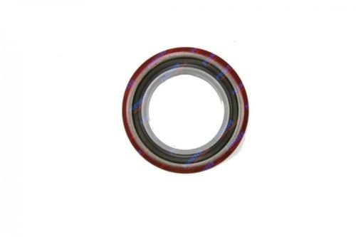 Pioneer 759007 Automatic Transaxle Front Pump Seal