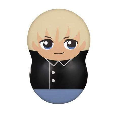 クーナッツ 名探偵コナン [13.安室透](単品)※お菓子は付属しません。