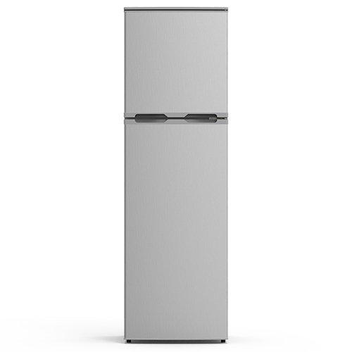 VoltRay 6.1 Cu. Ft. DC Solar Refrigerator