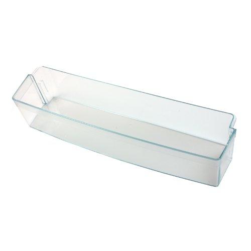 Bosch Fridge Door Plastic Bottle Bar Shelf/Tray/Hol