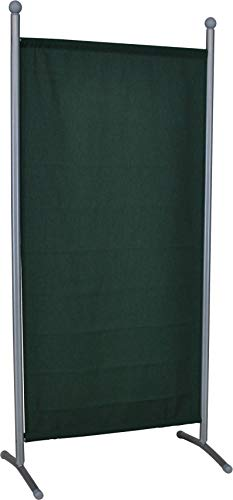 Angerer Stellwand klein grün 178 x 82 cm, 607/01
