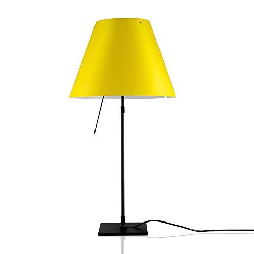 Costanza Tavolo Radieuse tafellamp