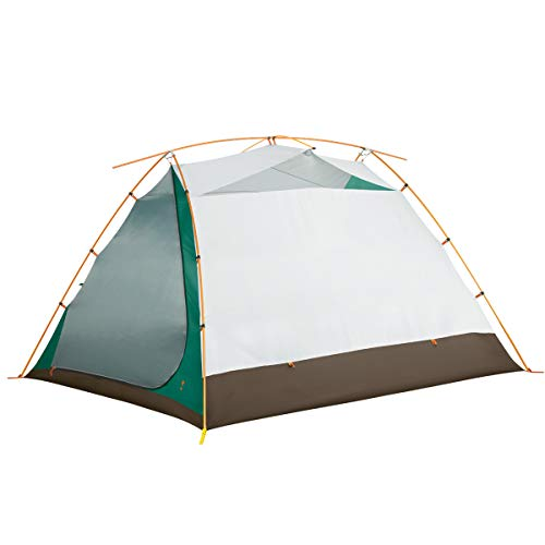 Eureka! Timberline SQ Outfitter 6 Person Backpacking Tent