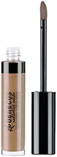 benecos Natural Lipgloss: Praline