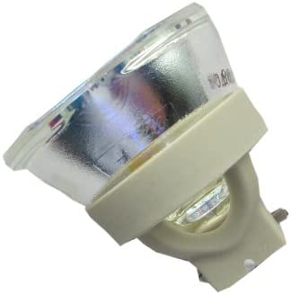 DLP Projector Replacement Lamp Bulb Fit For Infocus IN3114 IN3116 M3100 SP-LAMP-058 SPLAMP058