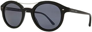 03874c14c7 Amazon.es: gafas de sol giorgio armani - Hombre: Ropa